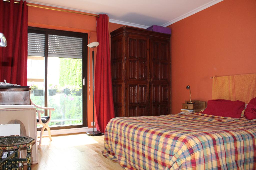 Vente Appartement de 6 pièces 132 m² - PARIS 75015 | IMMOBILIERE CONVENTION - AR photo6