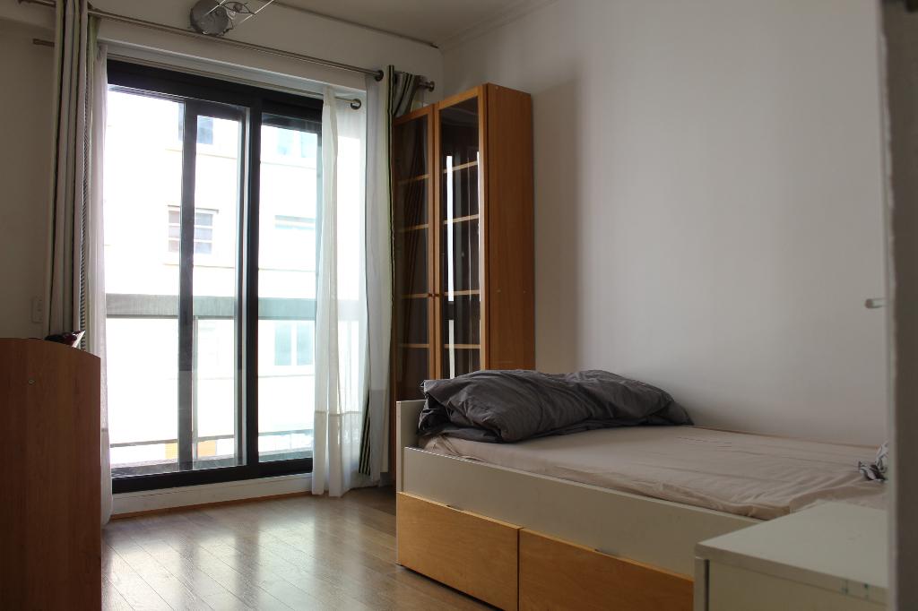 Vente Appartement de 6 pièces 132 m² - PARIS 75015 | IMMOBILIERE CONVENTION - AR photo7