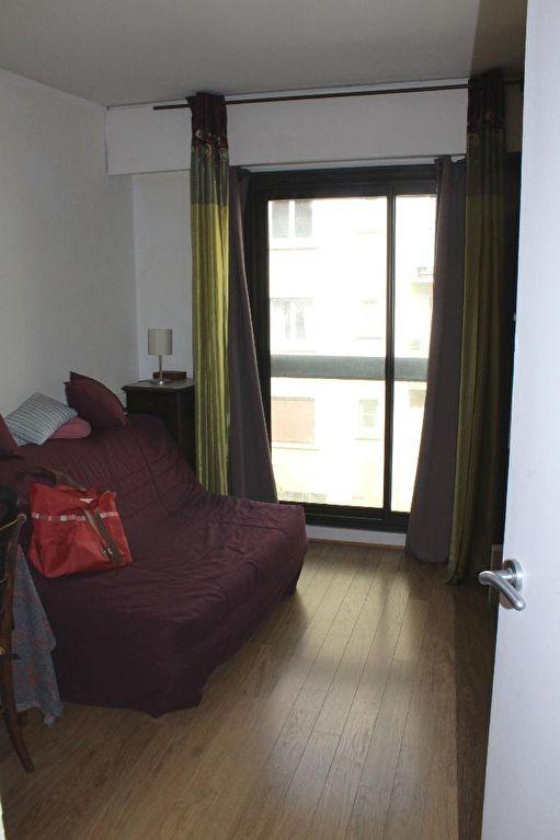 Vente Appartement de 6 pièces 132 m² - PARIS 75015 | IMMOBILIERE CONVENTION - AR photo9