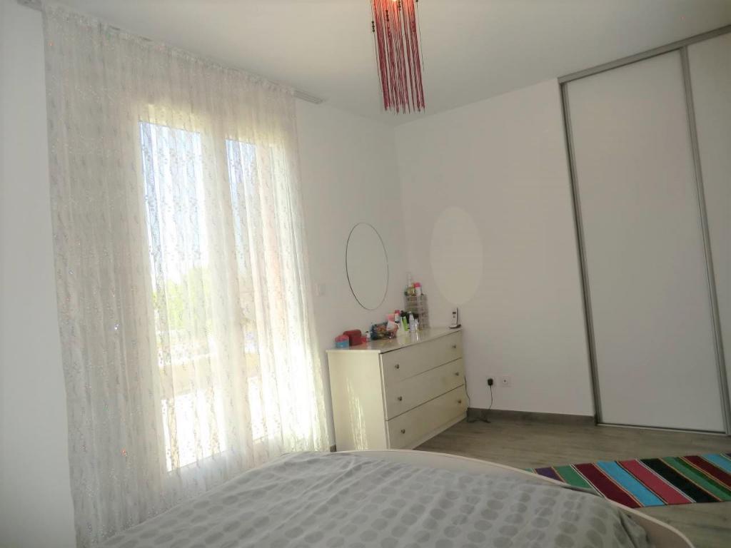 Sale house / villa Bourgoin jallieu 349000€ - Picture 13