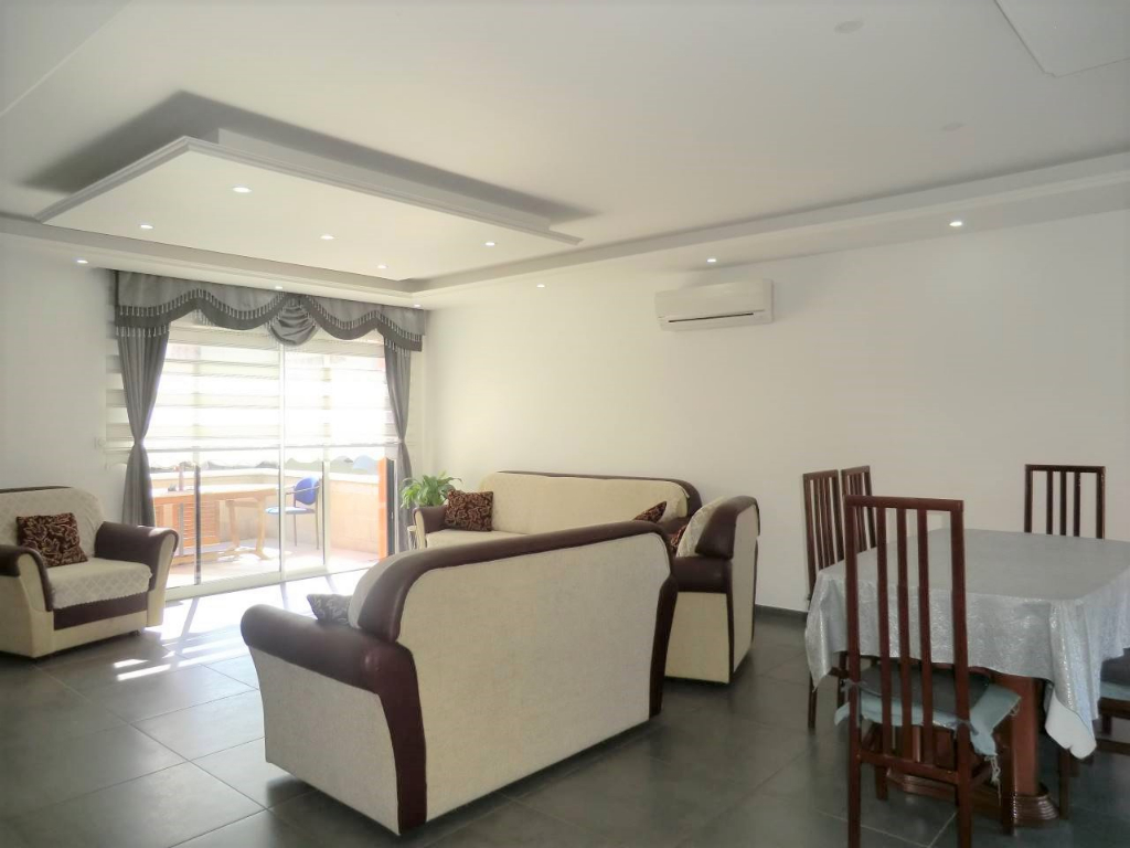 Sale house / villa Bourgoin jallieu 349000€ - Picture 14