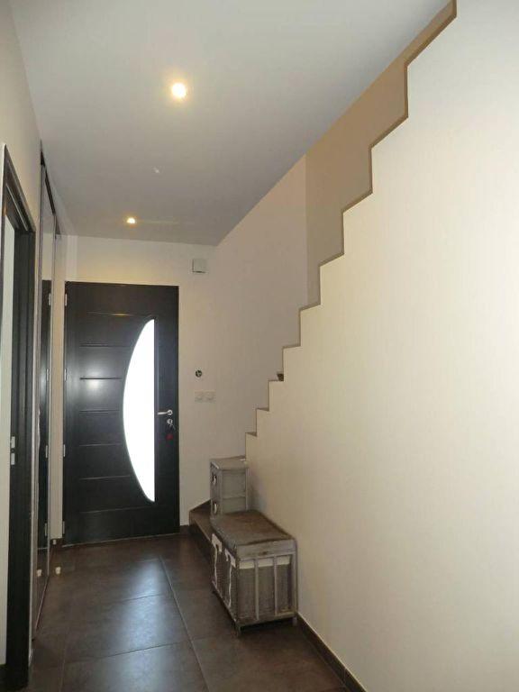 Sale house / villa Bourgoin jallieu 349000€ - Picture 15