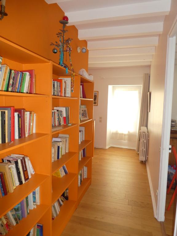 Vente maison / villa La tour du pin 245000€ - Photo 10