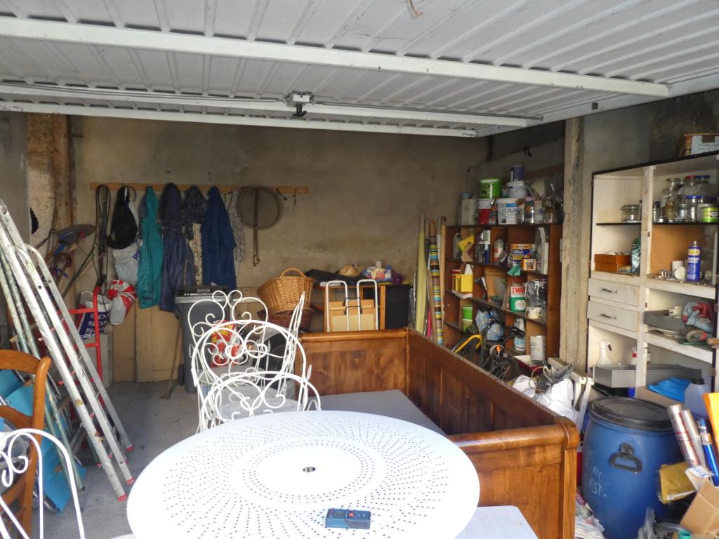 Vente maison / villa La tour du pin 245000€ - Photo 13