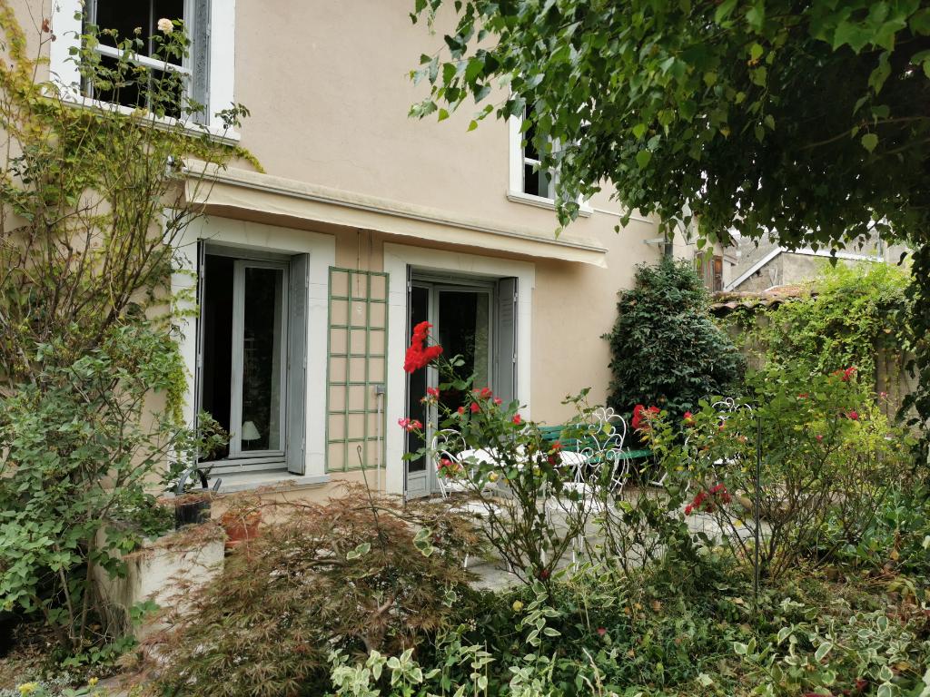 Vente maison / villa La tour du pin 245000€ - Photo 17