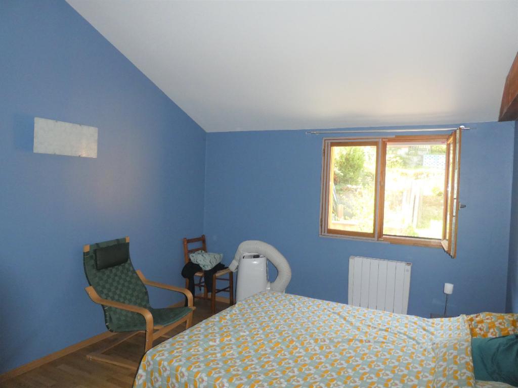 Sale house / villa Bourgoin jallieu 274000€ - Picture 14