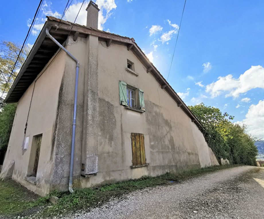Vente maison / villa Bourgoin jallieu 449000€ - Photo 11