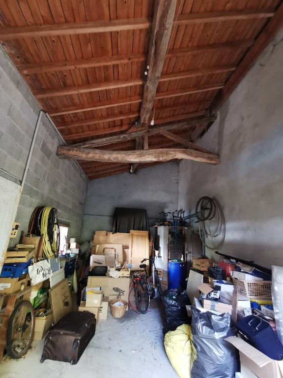 Vente maison / villa Bourgoin jallieu 449000€ - Photo 13