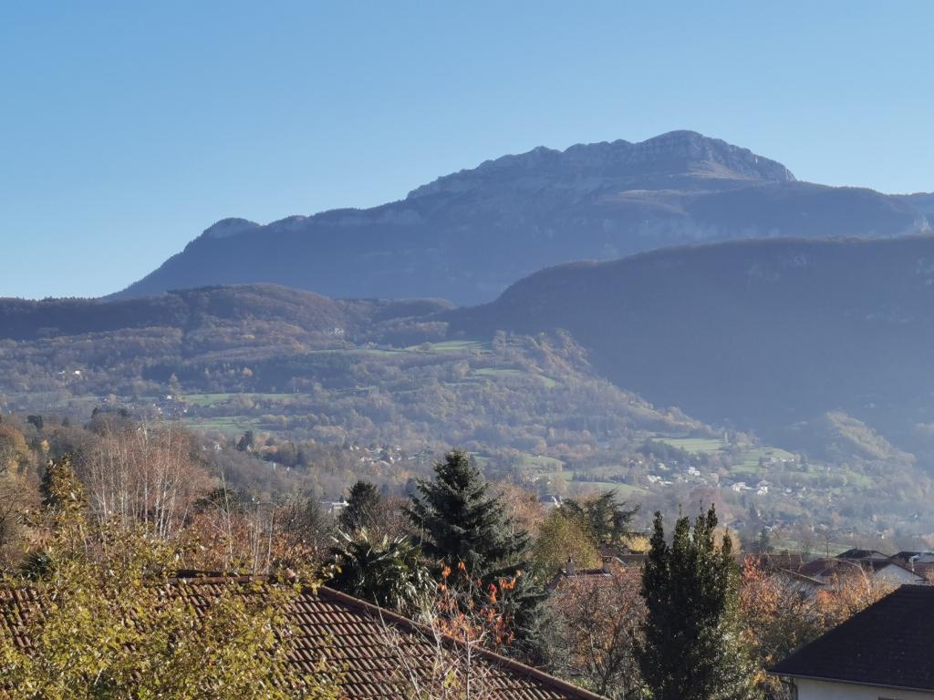 Vente maison / villa Grenoble 639000€ - Photo 4