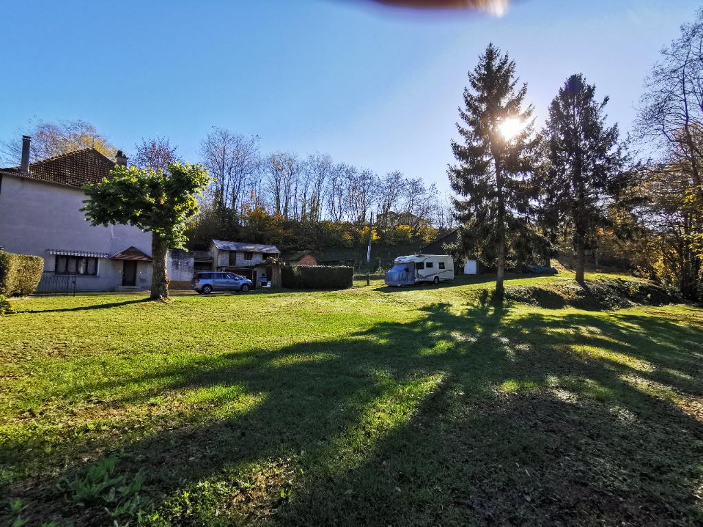 Vente maison / villa Aoste 229500€ - Photo 5