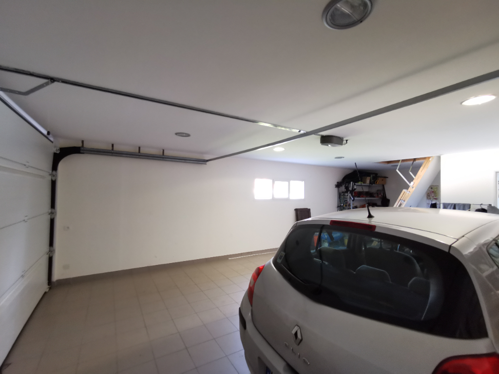 Vente maison / villa Bourgoin jallieu 610000€ - Photo 18