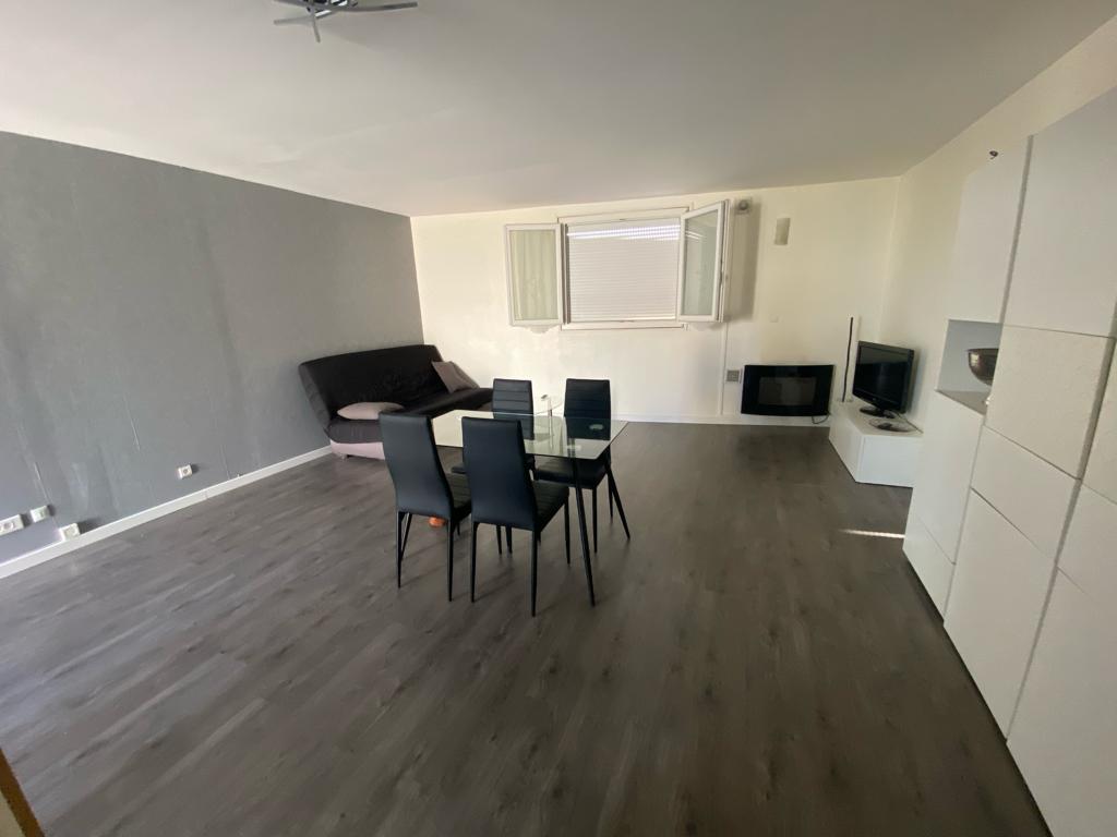 Location appartement Le mesnil en thelle 600€ CC - Photo 3