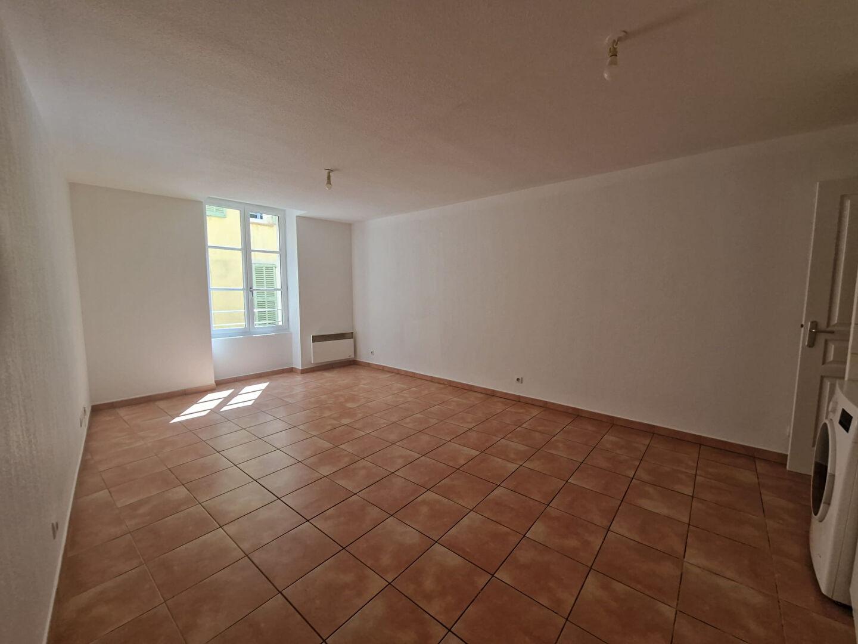 Vente Appartement de 2 pièces 48 m² - HYERES 83400   IMOGROUP HYERES - IMOGROUP photo2