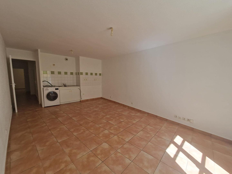 Vente Appartement de 2 pièces 48 m² - HYERES 83400   IMOGROUP HYERES - IMOGROUP photo3