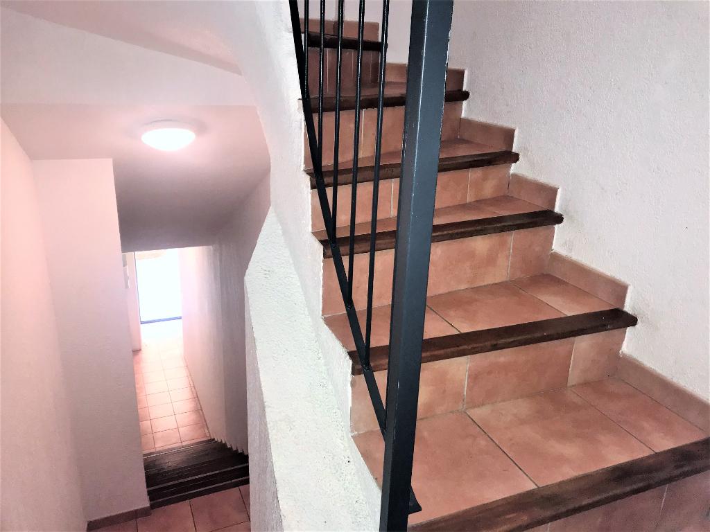 Vente Appartement de 2 pièces 48 m² - HYERES 83400   IMOGROUP HYERES - IMOGROUP photo5