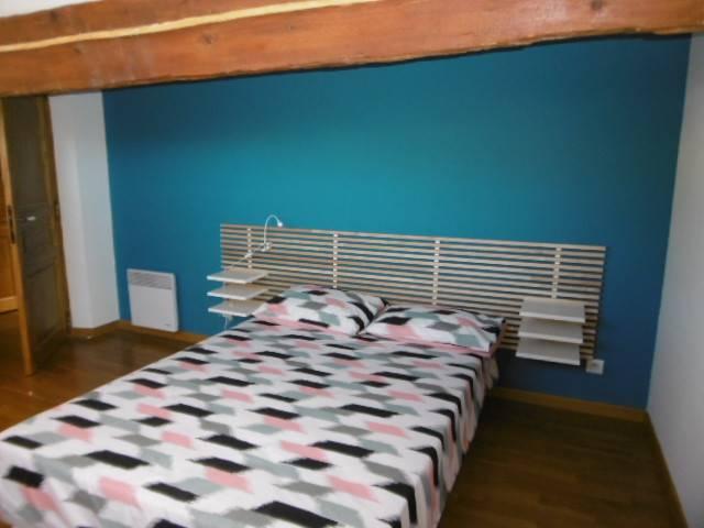Vente Appartement de 2 pièces 26 m² - HYERES 83400   IMOGROUP HYERES - IMOGROUP photo3