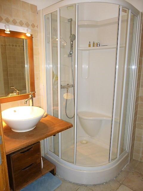 Vente Appartement de 2 pièces 26 m² - HYERES 83400   IMOGROUP HYERES - IMOGROUP photo4
