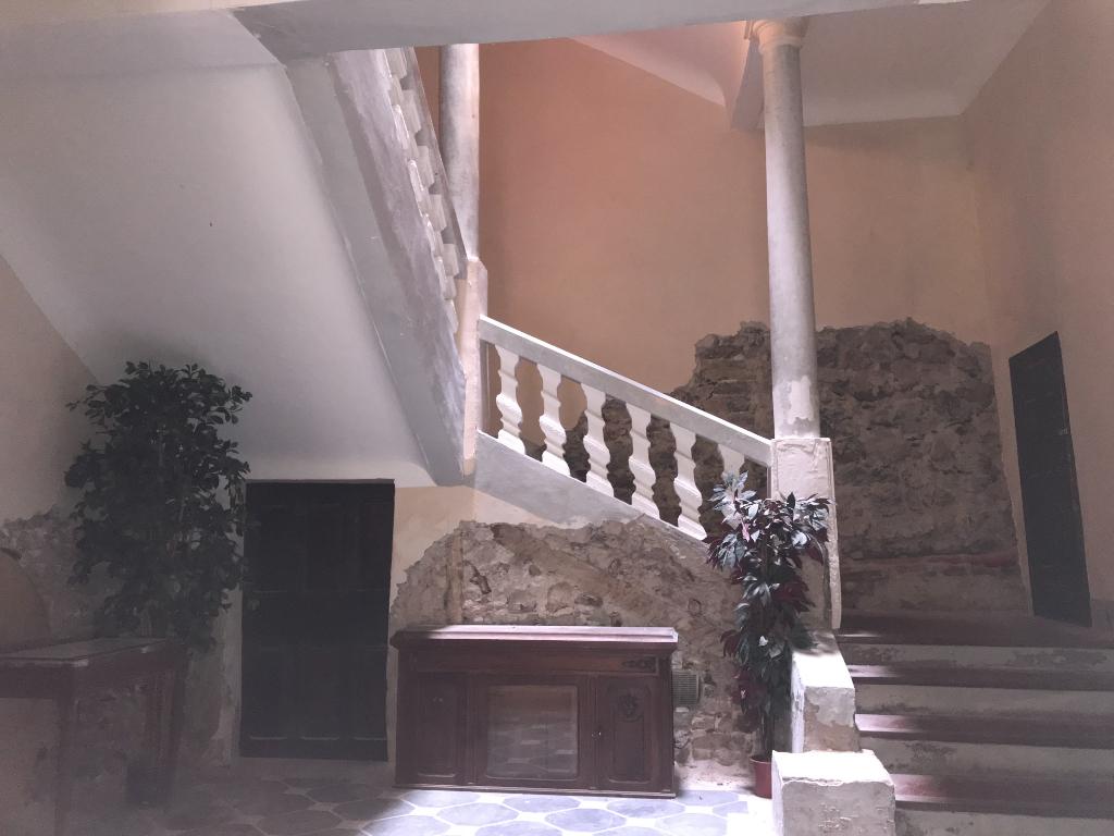 Vente Appartement de 2 pièces 45 m² - HYERES 83400 | IMOGROUP HYERES - IMOGROUP photo4