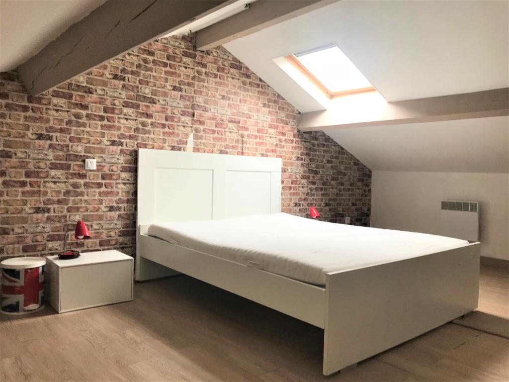 Vente Appartement de 3 pièces 37 m² - HYERES 83400 | IMOGROUP HYERES - IMOGROUP photo3