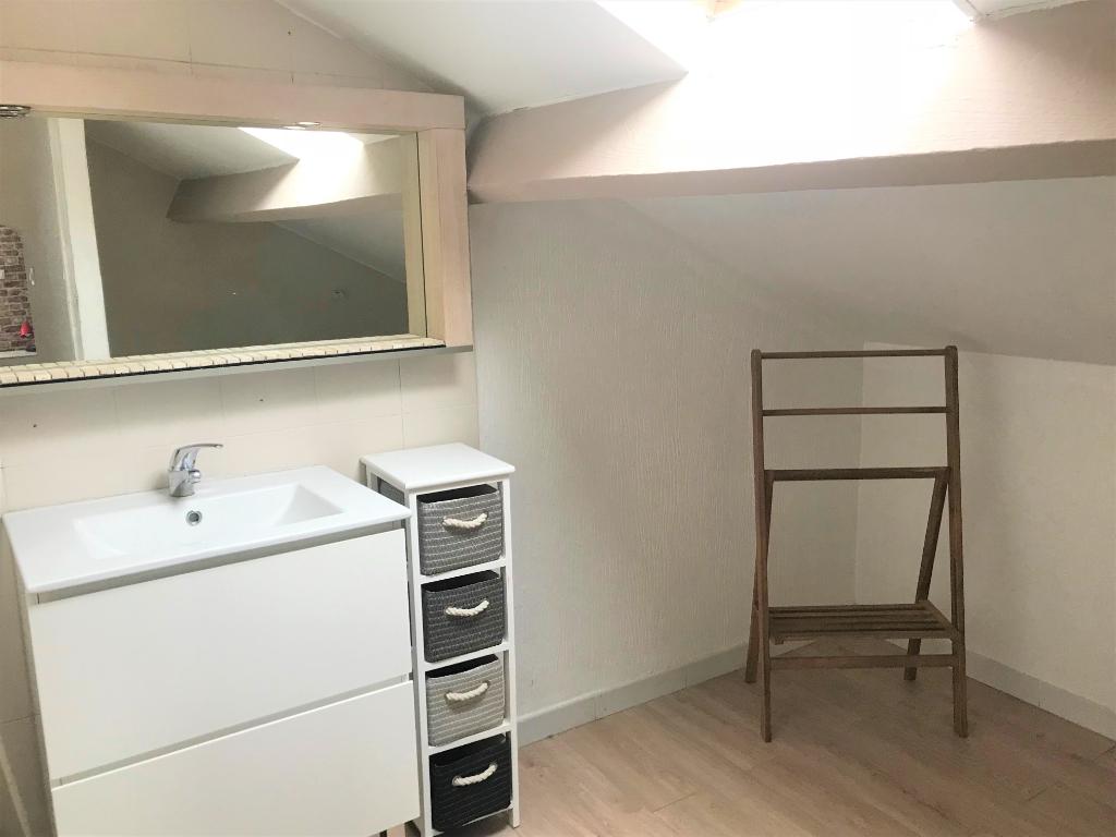 Vente Appartement de 3 pièces 37 m² - HYERES 83400 | IMOGROUP HYERES - IMOGROUP photo4