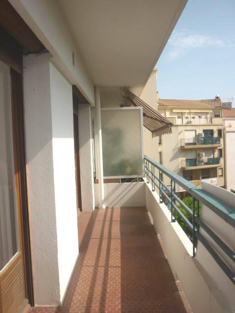 Vente Appartement de 1 pièces 28 m² - HYERES 83400 | IMOGROUP HYERES - IMOGROUP photo2