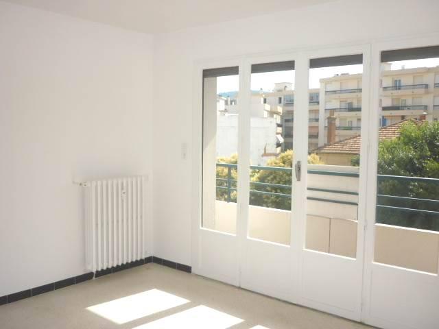 Vente Appartement de 1 pièces 28 m² - HYERES 83400 | IMOGROUP HYERES - IMOGROUP photo3