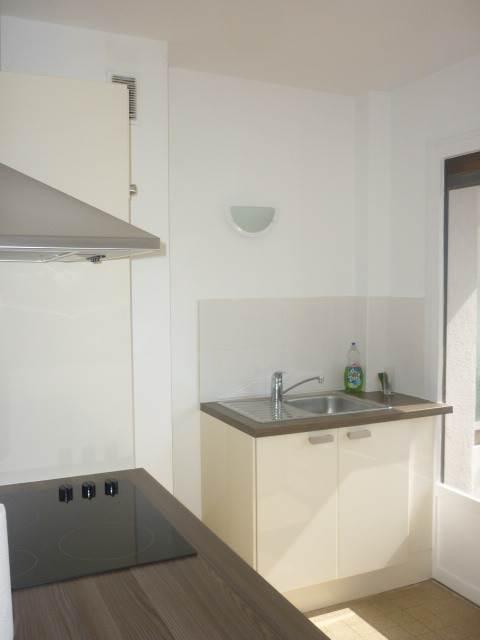Vente Appartement de 1 pièces 28 m² - HYERES 83400 | IMOGROUP HYERES - IMOGROUP photo4