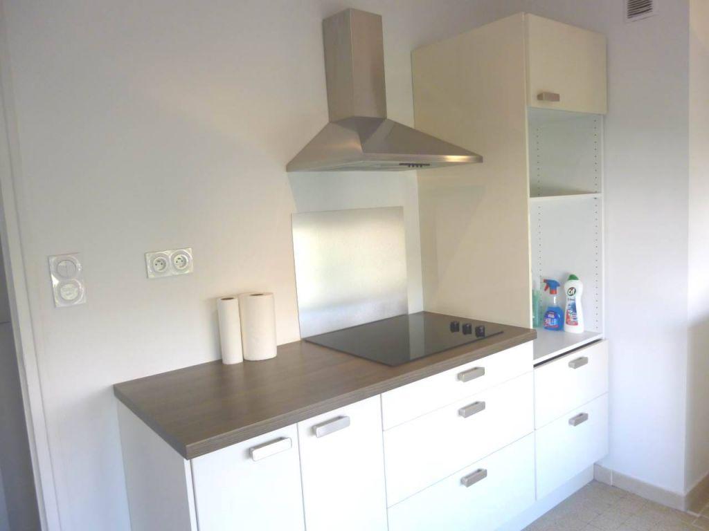 Vente Appartement de 1 pièces 28 m² - HYERES 83400 | IMOGROUP HYERES - IMOGROUP photo5