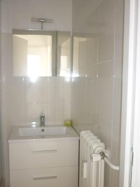 Vente Appartement de 1 pièces 28 m² - HYERES 83400 | IMOGROUP HYERES - IMOGROUP photo6
