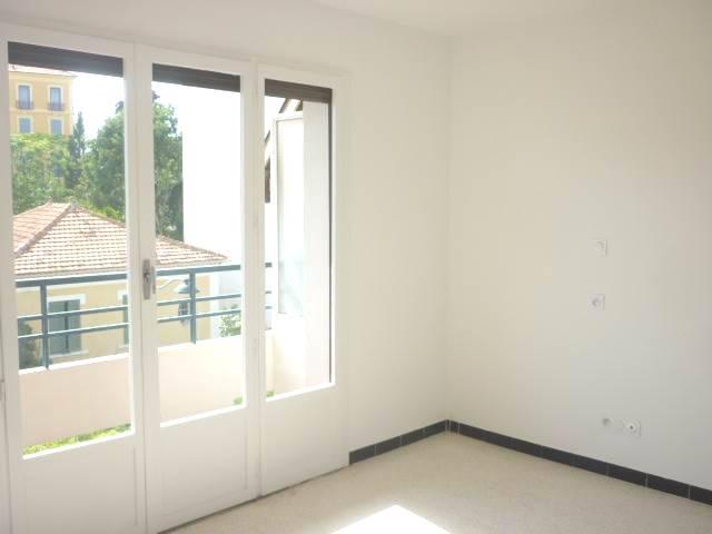 Vente Appartement de 1 pièces 28 m² - HYERES 83400 | IMOGROUP HYERES - IMOGROUP photo7