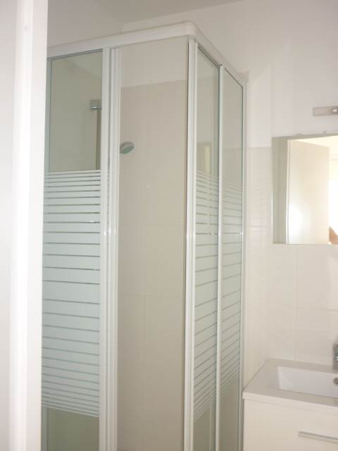 Vente Appartement de 1 pièces 28 m² - HYERES 83400 | IMOGROUP HYERES - IMOGROUP photo9