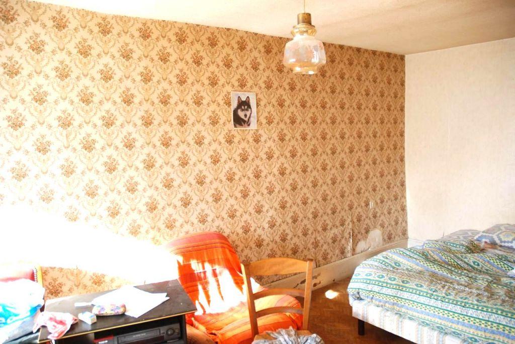 Vente Maison de 3 pièces 50 m² - SAINT SERNIN DU BOIS 71200 | IMOGROUP LE CREUSOT - IMOGROUP photo2
