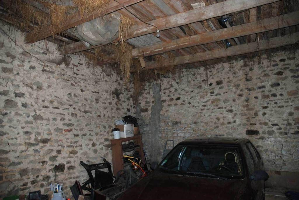 Vente Maison de 3 pièces 50 m² - SAINT SERNIN DU BOIS 71200 | IMOGROUP LE CREUSOT - IMOGROUP photo8