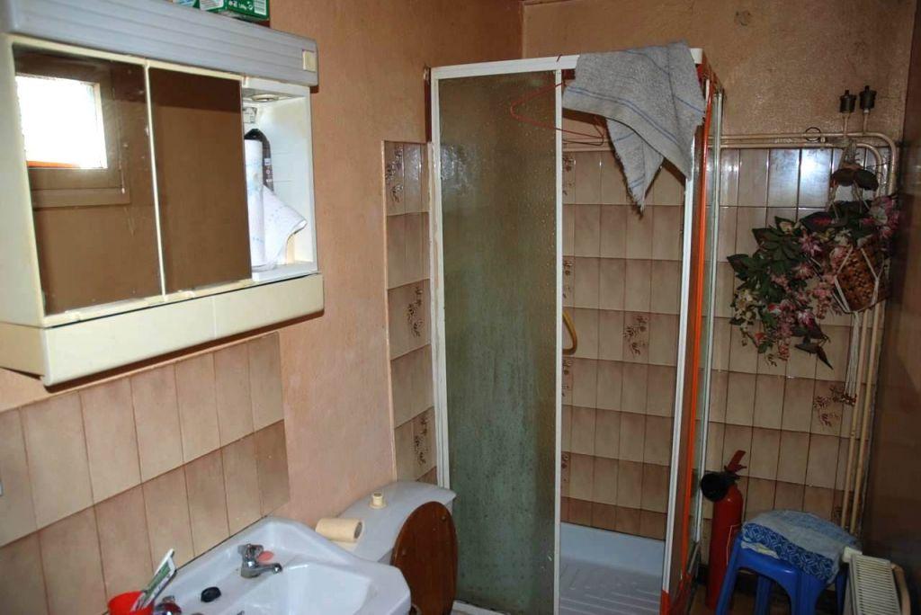 Vente Maison de 3 pièces 50 m² - SAINT SERNIN DU BOIS 71200 | IMOGROUP LE CREUSOT - IMOGROUP photo10