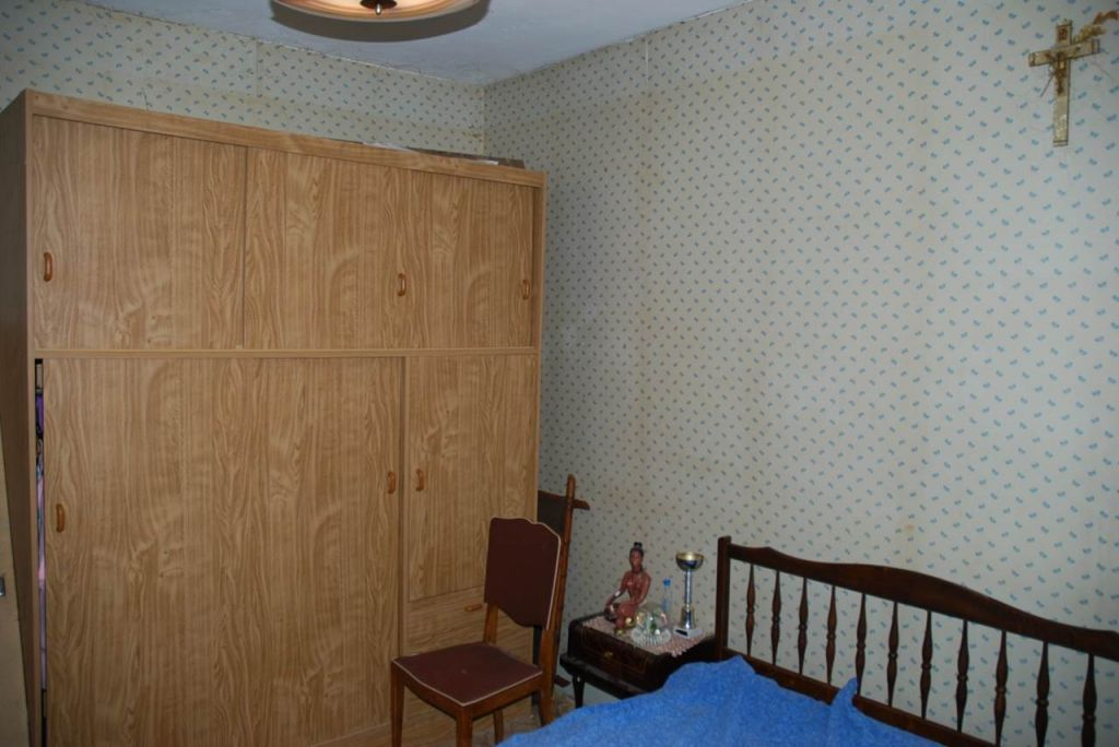 Vente Maison de 2 pièces 46 m² - SAINT PIERRE DE VARENNES 71670 | IMOGROUP LE CREUSOT - IMOGROUP photo3