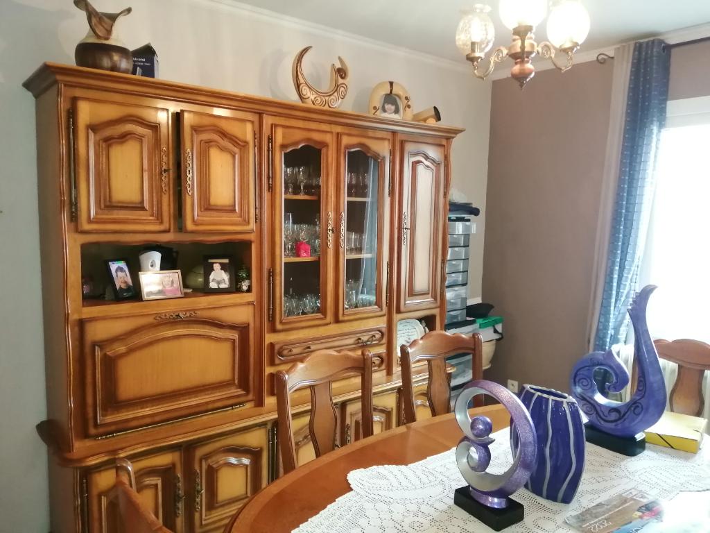Vente Maison de 6 pièces 82 m² - LE CREUSOT 71200 | IMOGROUP LE CREUSOT - IMOGROUP photo1