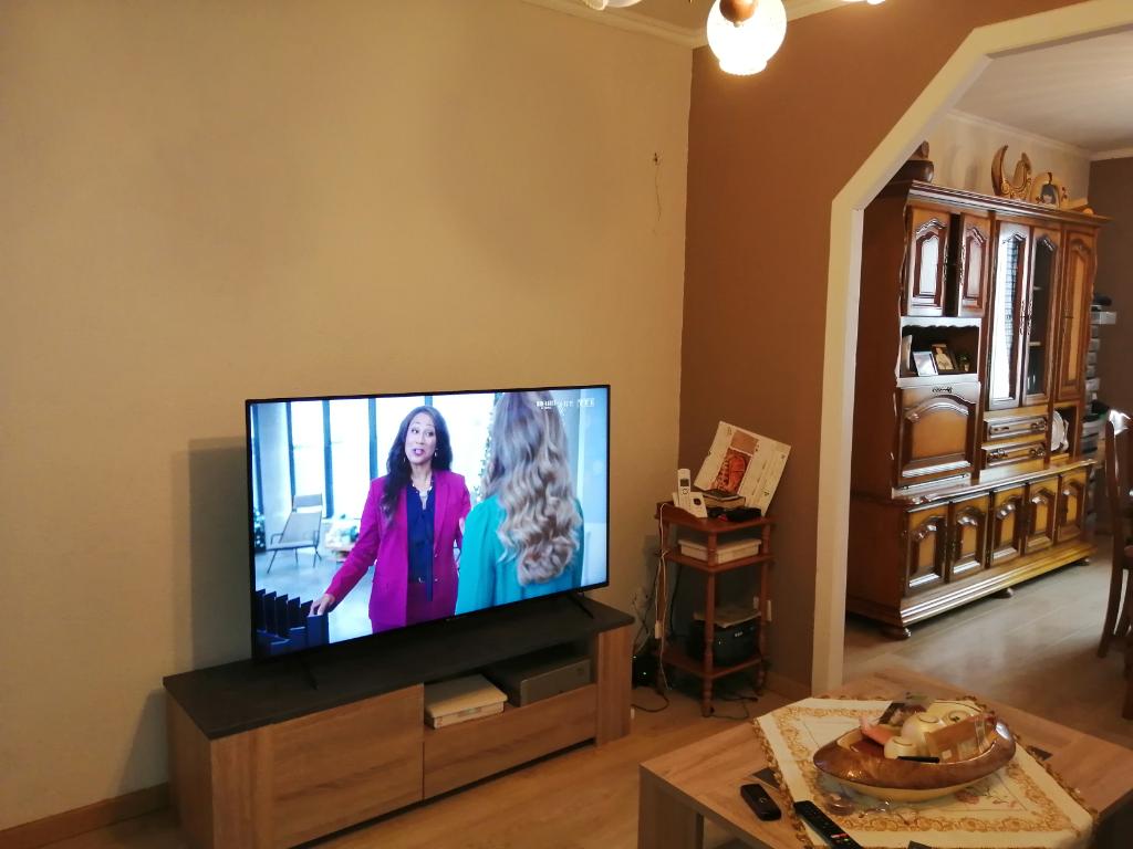 Vente Maison de 6 pièces 82 m² - LE CREUSOT 71200 | IMOGROUP LE CREUSOT - IMOGROUP photo4