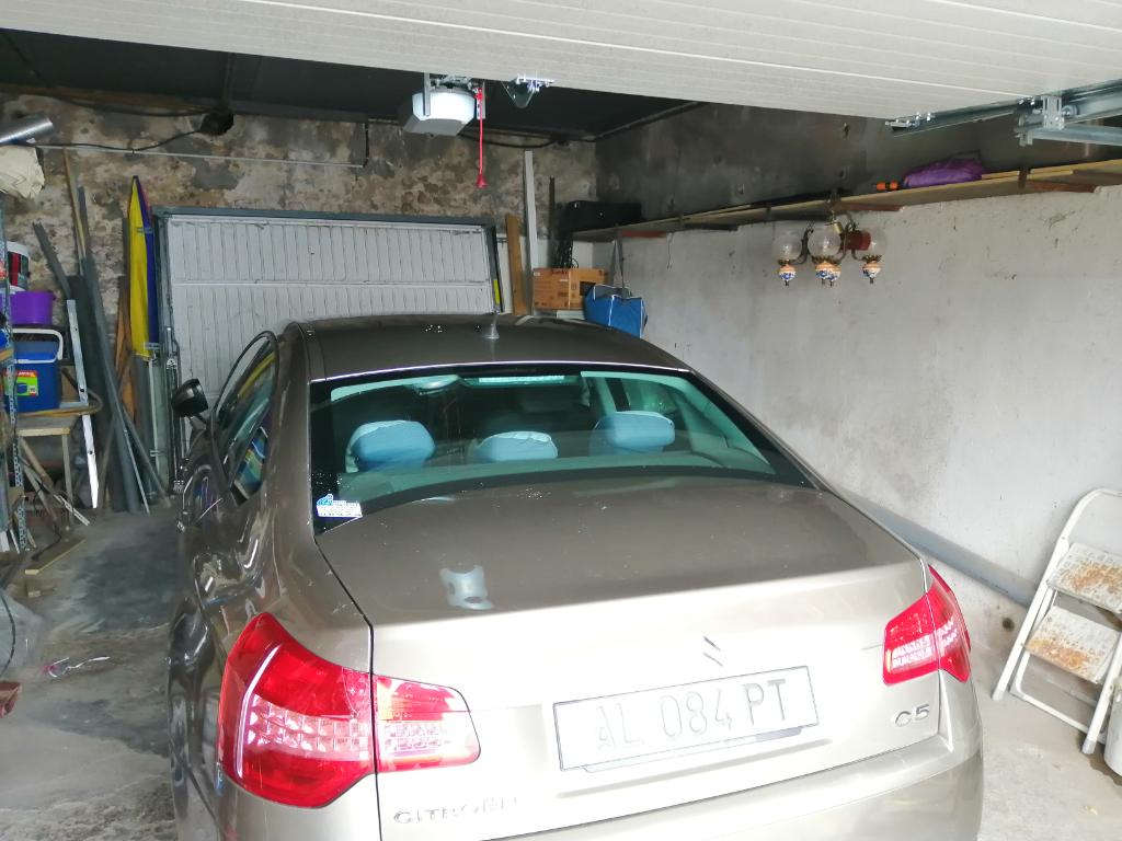 Vente Maison de 6 pièces 82 m² - LE CREUSOT 71200 | IMOGROUP LE CREUSOT - IMOGROUP photo6