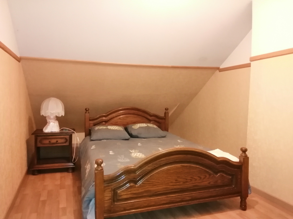 Vente Maison de 6 pièces 82 m² - LE CREUSOT 71200 | IMOGROUP LE CREUSOT - IMOGROUP photo7