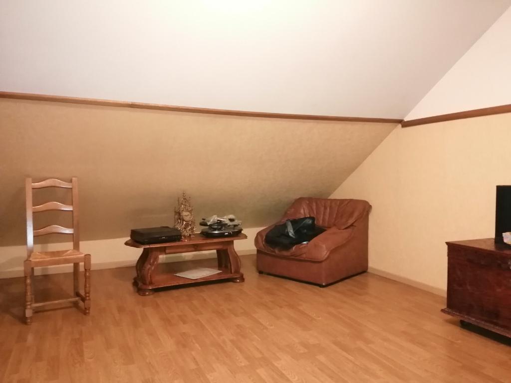 Vente Maison de 6 pièces 82 m² - LE CREUSOT 71200 | IMOGROUP LE CREUSOT - IMOGROUP photo8
