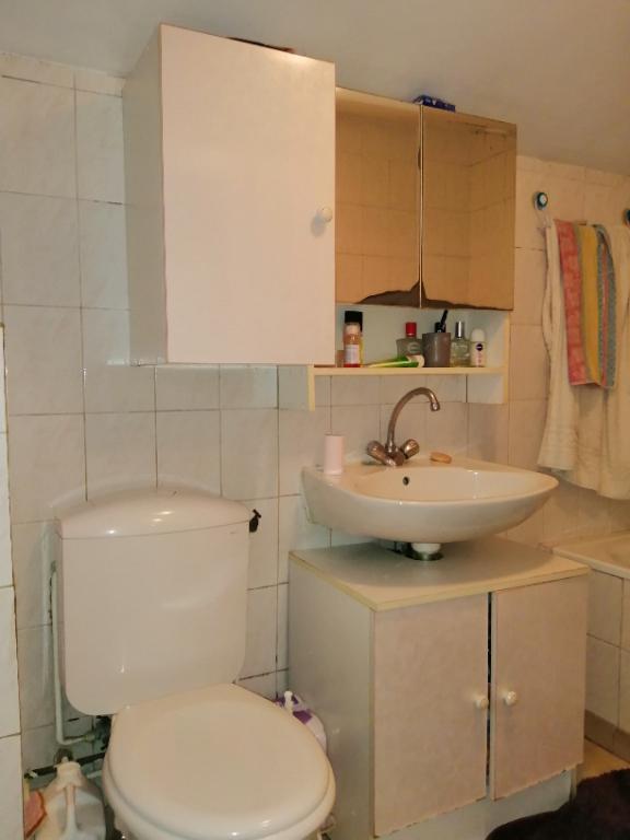 Vente Maison de 6 pièces 82 m² - LE CREUSOT 71200 | IMOGROUP LE CREUSOT - IMOGROUP photo10