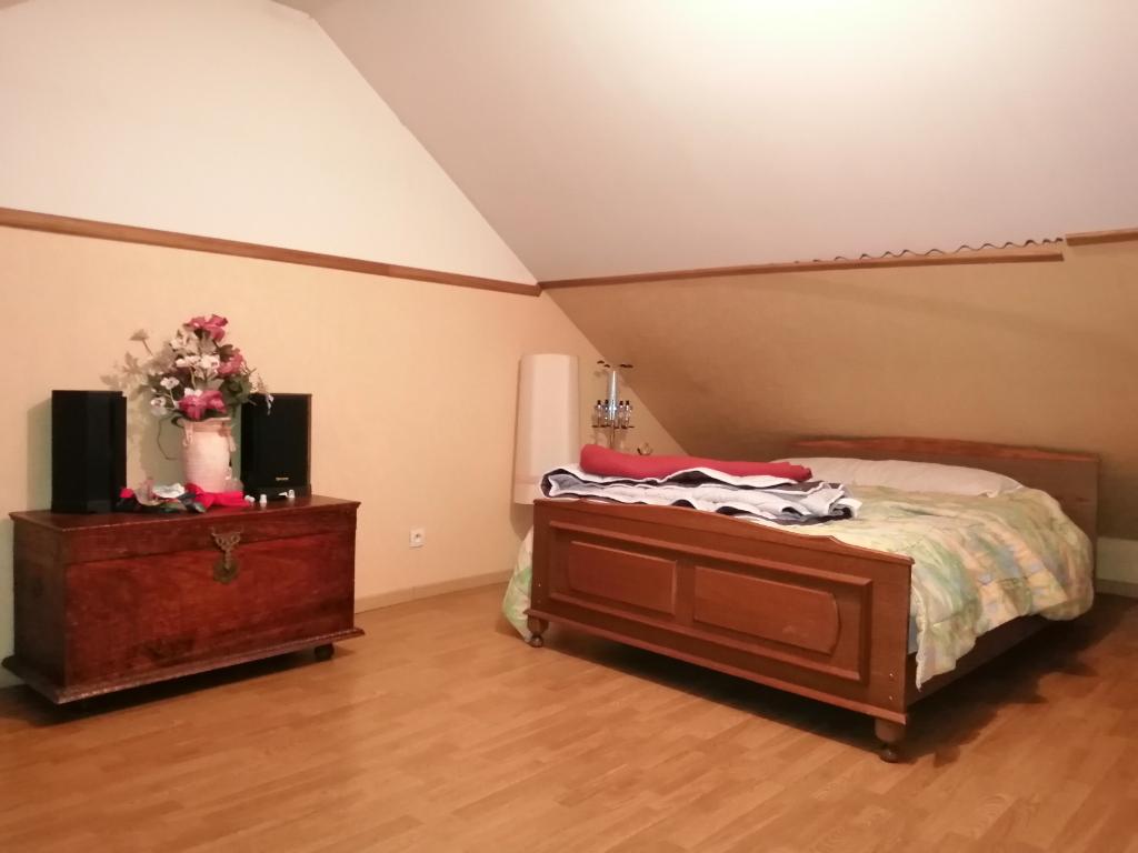 Vente Maison de 6 pièces 82 m² - LE CREUSOT 71200 | IMOGROUP LE CREUSOT - IMOGROUP photo11