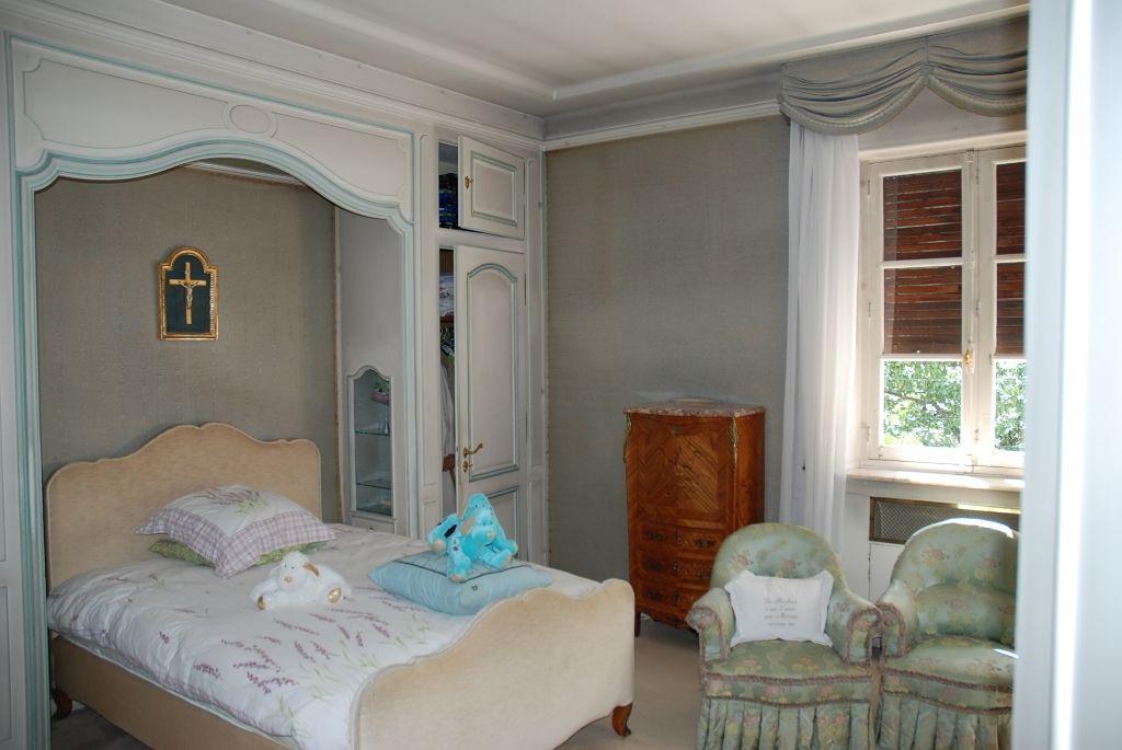 Vente Maison de 7 pièces 210 m² - MONTCEAU LES MINES 71300 | IMOGROUP LE CREUSOT - IMOGROUP photo3