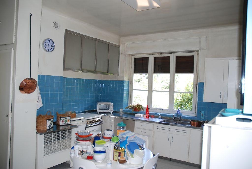 Vente Maison de 7 pièces 210 m² - MONTCEAU LES MINES 71300 | IMOGROUP LE CREUSOT - IMOGROUP photo6