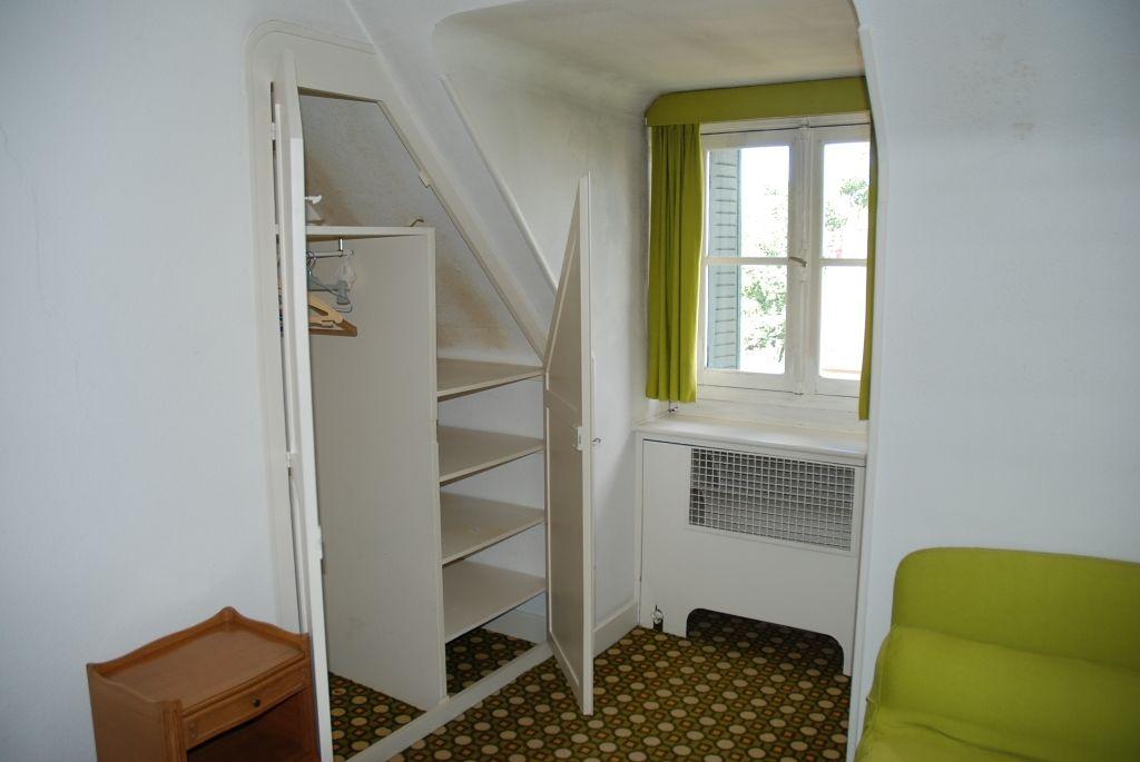 Vente Maison de 7 pièces 210 m² - MONTCEAU LES MINES 71300 | IMOGROUP LE CREUSOT - IMOGROUP photo8