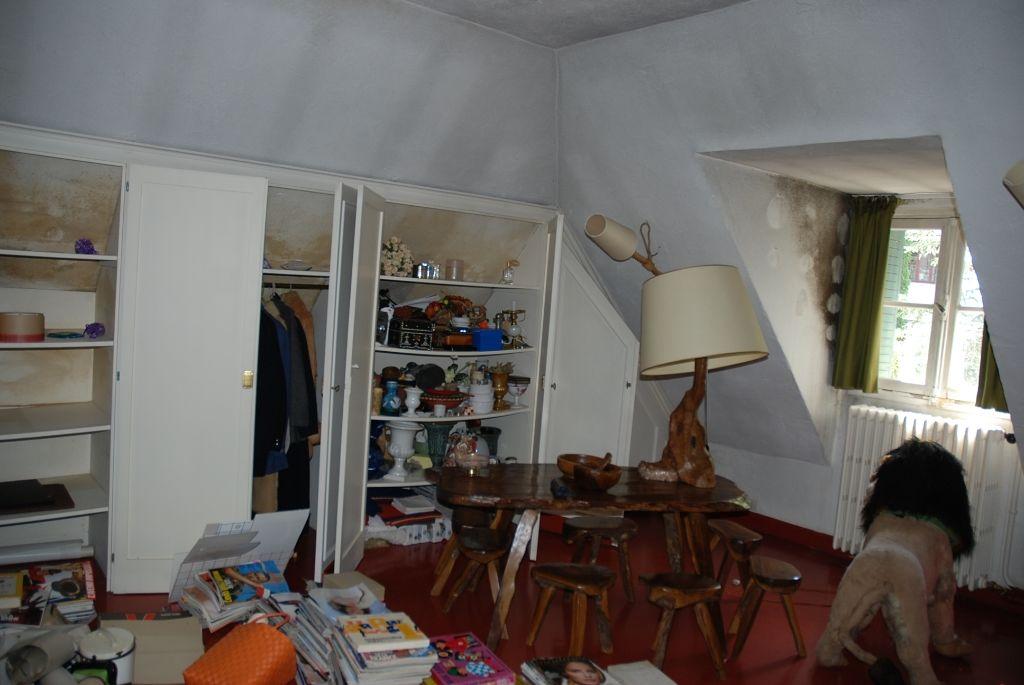 Vente Maison de 7 pièces 210 m² - MONTCEAU LES MINES 71300 | IMOGROUP LE CREUSOT - IMOGROUP photo10