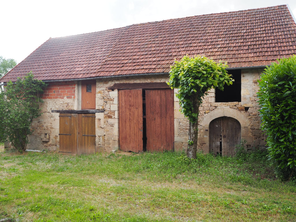 Maison sully 5 pi ce s 87 35 m2 sully 71360 for Sully sur loire code postal