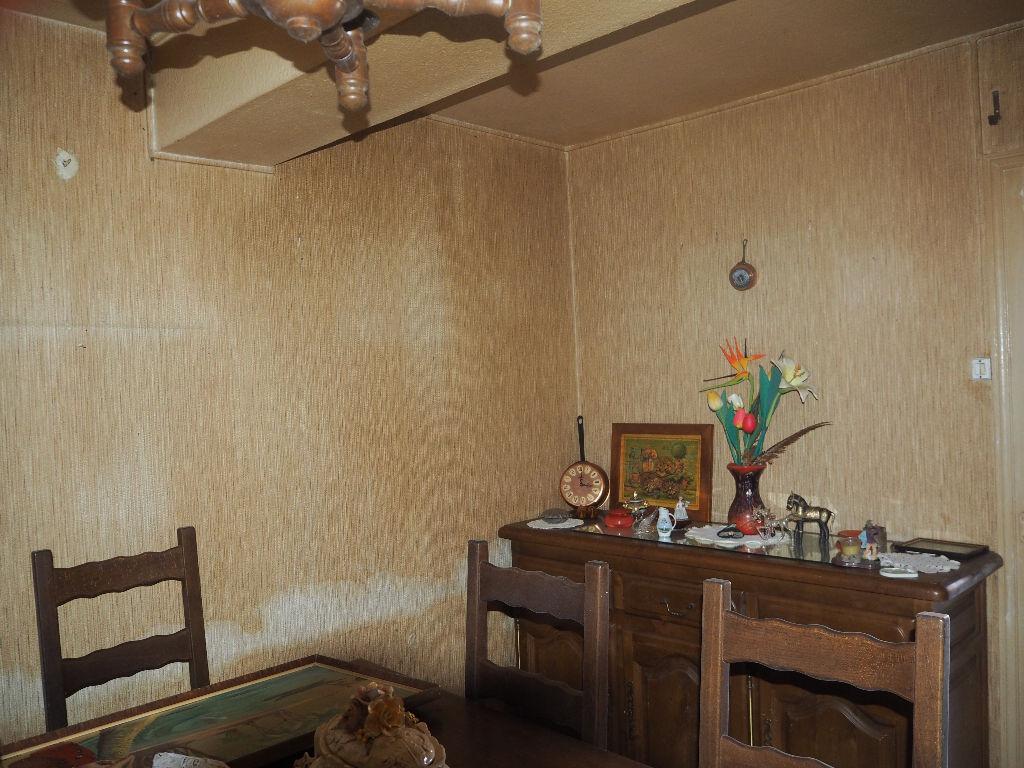 Vente Maison de 5 pièces 73 m² - MARMAGNE 71710   IMOGROUP LE CREUSOT - IMOGROUP photo3