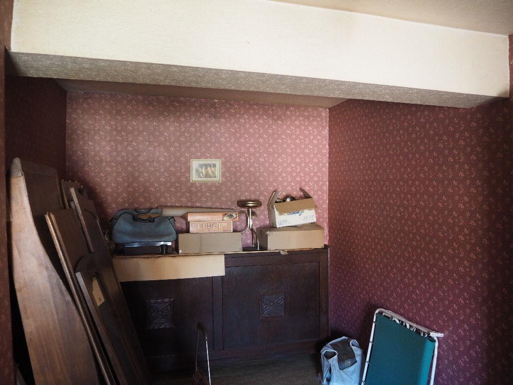 Vente Maison de 5 pièces 73 m² - MARMAGNE 71710   IMOGROUP LE CREUSOT - IMOGROUP photo5