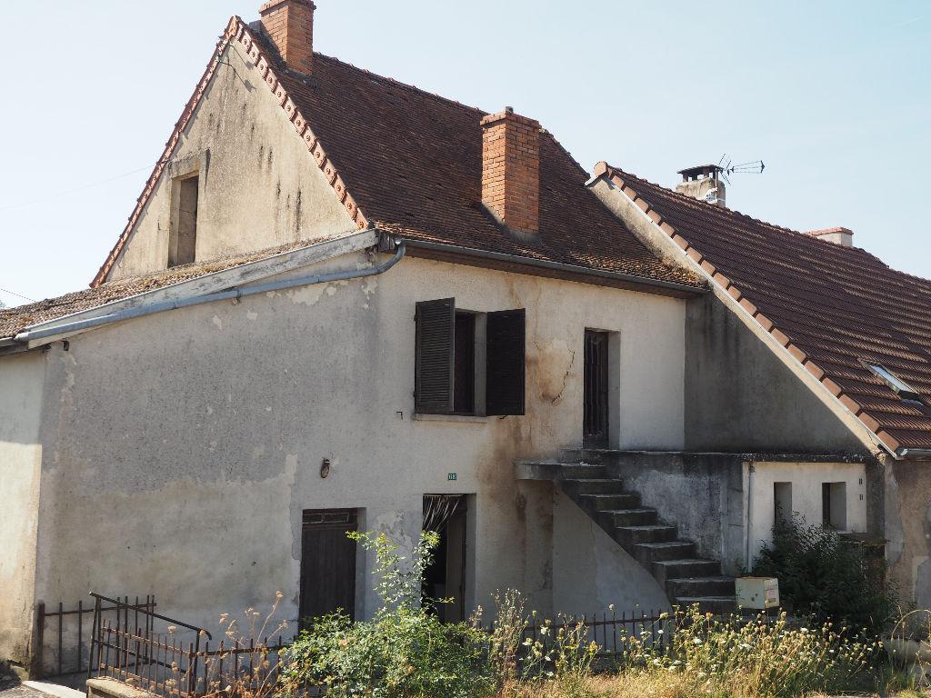 Vente Maison de 5 pièces 73 m² - MARMAGNE 71710   IMOGROUP LE CREUSOT - IMOGROUP photo6
